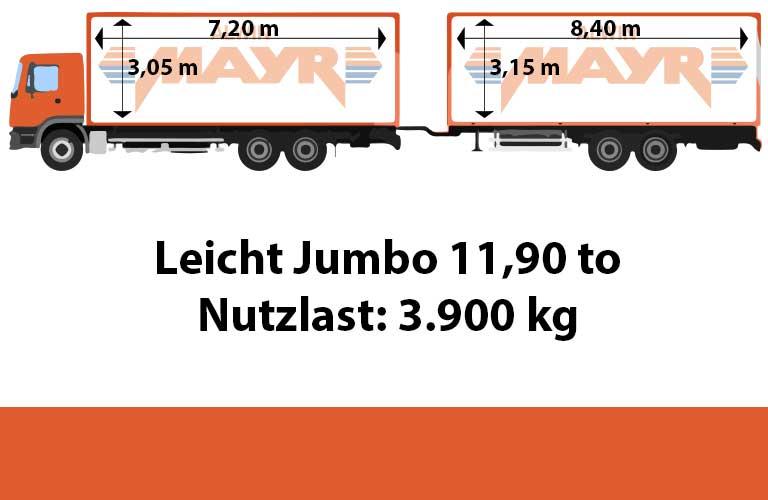 lkw_leicht_jumbo_2_nutzlast_3900kg-verbreiterbar-bis-3m