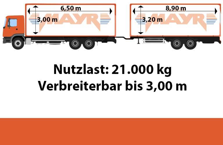 lkw_nutzlast_21000kg-verbreiterung-bis-3m